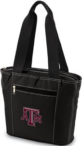 Picnic Time Texas A&M Aggies Molly Tote