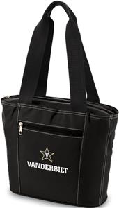 Picnic Time Vanderbilt University Molly Tote