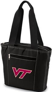 Picnic Time Virginia Tech Hokies Molly Tote
