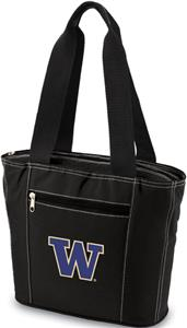 Picnic Time University of Washington Molly Tote