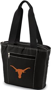 Picnic Time University of Texas Molly Tote