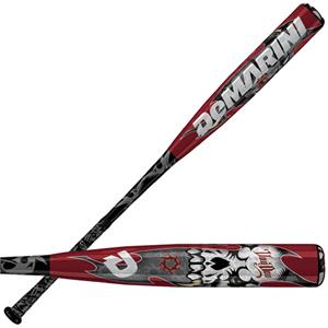 Demarini 2013 Voodoo College, Youth Baseball Bats