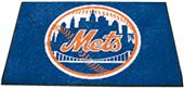 Fan Mats New York Mets All-Star Mats