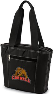 Picnic Time Cornell University Molly Tote