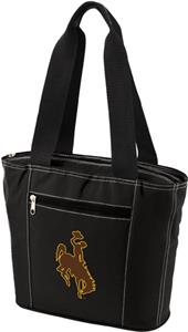 Picnic Time University of Wyoming Molly Tote