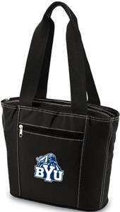 Picnic Time Brigham Young University Molly Tote
