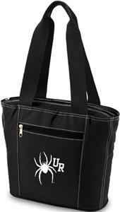Picnic Time University of Richmond Molly Tote