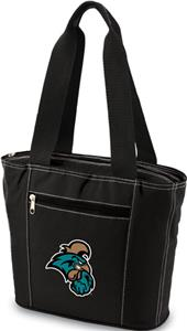 Picnic Time Coastal Carolina Molly Tote