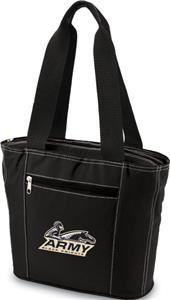 Picnic Time US Military Academy Army Molly Tote