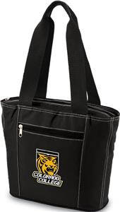 Picnic Time Colorado College Tigers Molly Tote