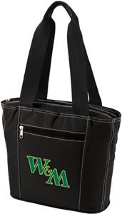 Picnic Time William & Mary College Molly Tote