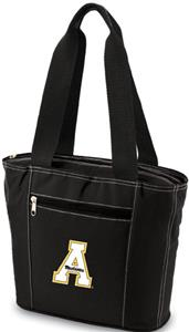 Picnic Time Appalachian State Molly Tote