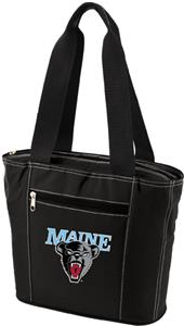 Picnic Time University of Maine Molly Tote
