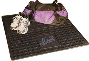 Fan Mats New York Mets Cargo Mats