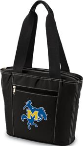 Picnic Time McNeese State Cowboys Molly Tote