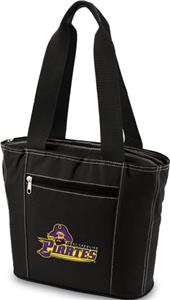 Picnic Time East Carolina Pirates Molly Tote