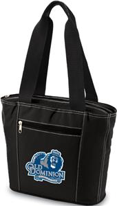 Picnic Time Old Dominion University Molly Tote