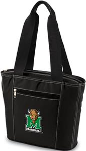Picnic Time Marshall University Molly Tote