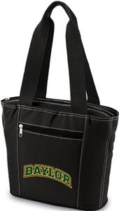 Picnic Time Baylor University Molly Tote