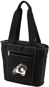 Picnic Time Virginia Commonwealth Molly Tote