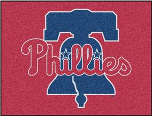 Fan Mats Philadelphia Phillies All-Star Mats