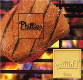 Fan Mats Philadelphia Phillies Fan Brands