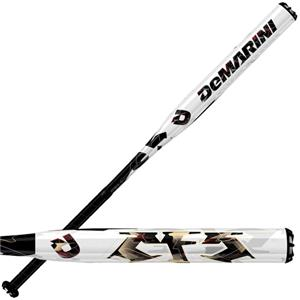 Demarini  CF5 College, High School Fastpitch Bat
