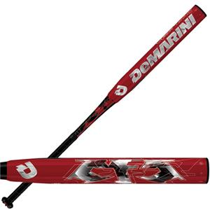 Demarini  CF5 Insane College, H.S. Fastpitch Bat