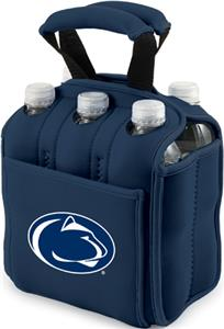 Picnic Time Pennsylvania State 6-Pk Holder