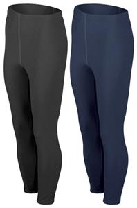 Game Gear Youth Cotton Compression Tights