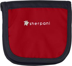 Sherpani Wink Small Wallet