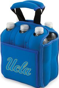 Picnic Time UCLA Bruins 6-Pk Holder