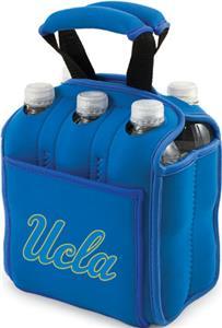 Picnic Time UCLA Bruins 6-Pk Holder