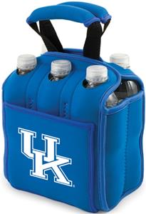Picnic Time University of Kentucky 6-Pk Holder