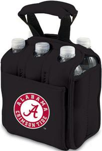 Picnic Time University of Alabama 6-Pk Holder