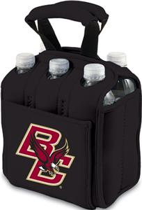 Picnic Time Boston College Eagles 6-Pk Holder