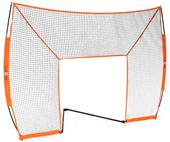 Bow Net Lacrosse Halo