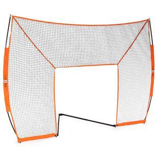Bow Net Lacrosse Halo