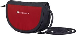 Sherpani Uno Small Shoulder Wallet