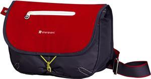 Sherpani Tre Messenger Bag