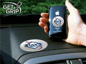 Fan Mats Tampa Bay Rays Get-A-Grips