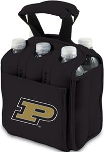Picnic Time Purdue University 6-Pk Holder