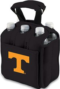 Picnic Time University of Tennessee 6-Pk Holder