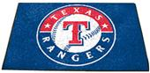 Fan Mats Texas Rangers All-Star Mats