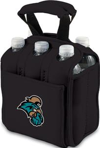 Picnic Time Coastal Carolina 6-Pk Holder