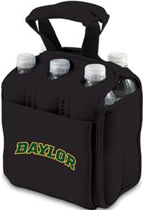 Picnic Time Baylor University Bears 6-Pk Holder