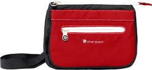 Sherpani Zoom Travel / Urban Shoulder Bag