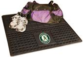 Fan Mats Oakland Athletics Cargo Mats