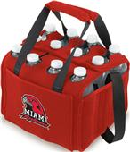 Picnic Time Miami University (Ohio) 12-Pk Holder