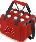 Picnic Time University of Minnesota 12-Pk Holder